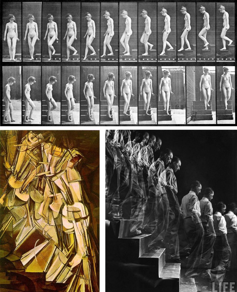 duchamp-muybridge-833x1024