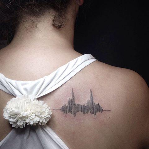 cursos tatuaje
