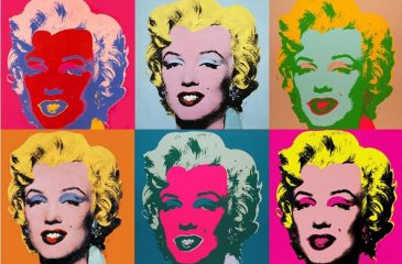 andy-warhol-marilyn1-865x577-365x240